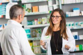 Продажи лекарств в 2019 году упали впервые за четыре года